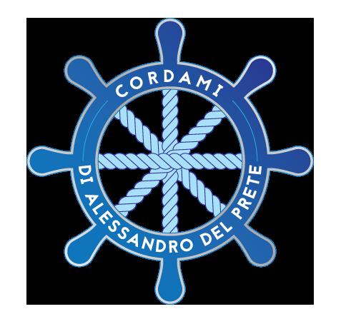Cordami
