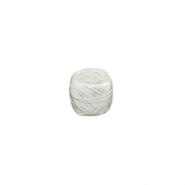 Spago Bianco Latte